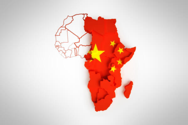 China and African Debt: Behind The Headlines