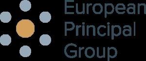 European Principal Group logo